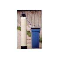 济南软化水处理设备