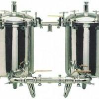 HF5-32-10-DGL过滤器