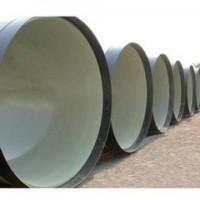 水电站用L360N压力螺旋钢管价格