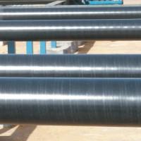 燃气管道用L360螺旋焊管厂家