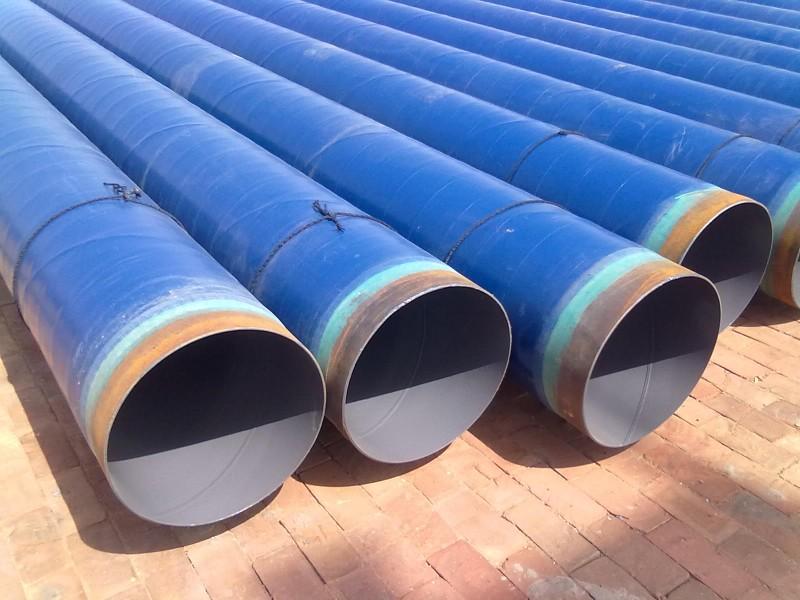 兴仁L360焊接钢管DN140012价格