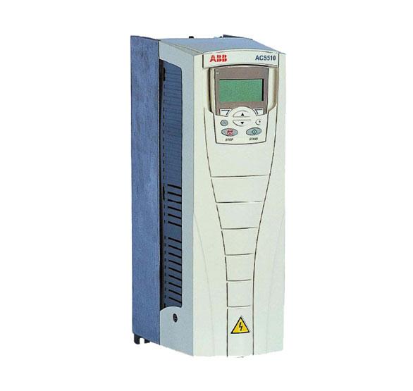 天津ABB变频器代理ACS510-072A现货
