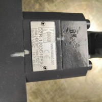 德国SIEMENS温度传感器