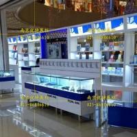 南京柜台 南京柜台设计 南京柜台制作 南京柜台安装
