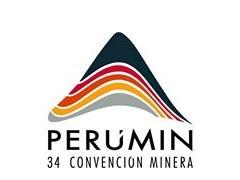2019年第34届秘鲁阿雷基帕国际矿业展