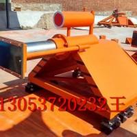 铁路CDH-Y液压挡车器/同煤工矿液压挡车器