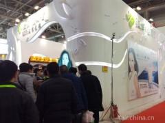 第30届中国(北京)国际智能家居展览会
