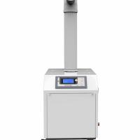 广州多乐信超声波加湿机DRS-03A