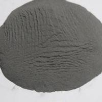 供应包芯线用还原铁粉