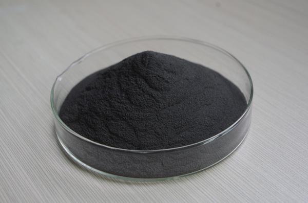 金鑫还原厂家供应还原铁粉-金鑫超细铁粉