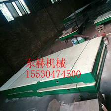 长春铸铁平板厂家