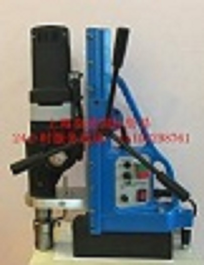 MTD140船厂首选磁力钻,钢板钻