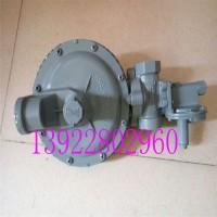 AMCO埃默科1803液化气减压阀中转低煤气减压阀