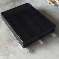 大理石平板平台常年出售