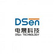 广州市电晟电子科技有限公司