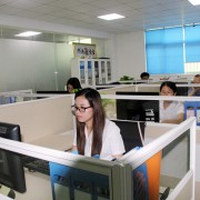 东莞市爱佩科技有限公司