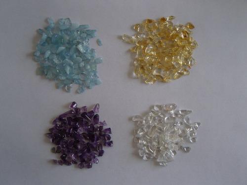 供应水晶纳米粉原料