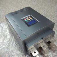 专业生产交流软起动器22kW 160千瓦软启动现货