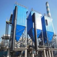 2.2kw木工集尘器旋风吸尘器电炉除尘器脉冲工业除尘器除尘机