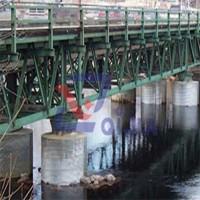 防撞墩钢波纹管/防护装置钢波纹管