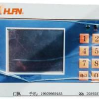 RX-PF空气质量控制器厂家供应