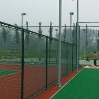 篮球场护栏网优质厂家