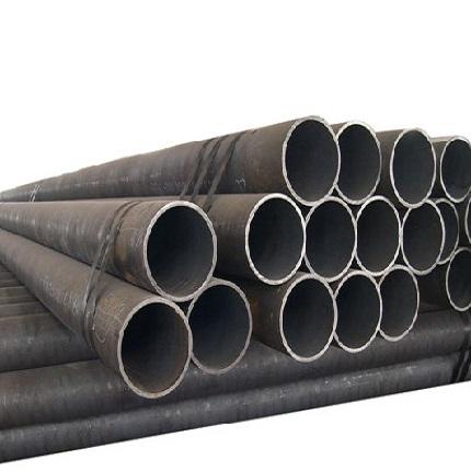 岳阳焊管批发生产厂家