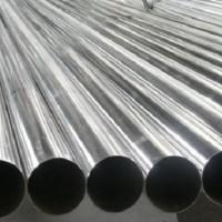 岳阳4分 6分 1寸 1.2寸 1.5寸 2寸焊管