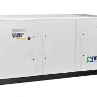英格索兰vpex系列空压机24立方_风冷型
