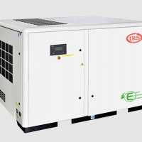 英格索兰v系列变频空压机20m³_风冷型