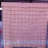 防爆石笼网吉林防爆石笼网批发价格防爆石笼网工厂公司