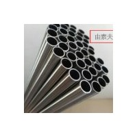 Inconelx-750不锈钢仪表管