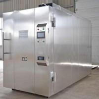 环氧乙烷灭菌器消毒柜消毒杀菌设备6立方
