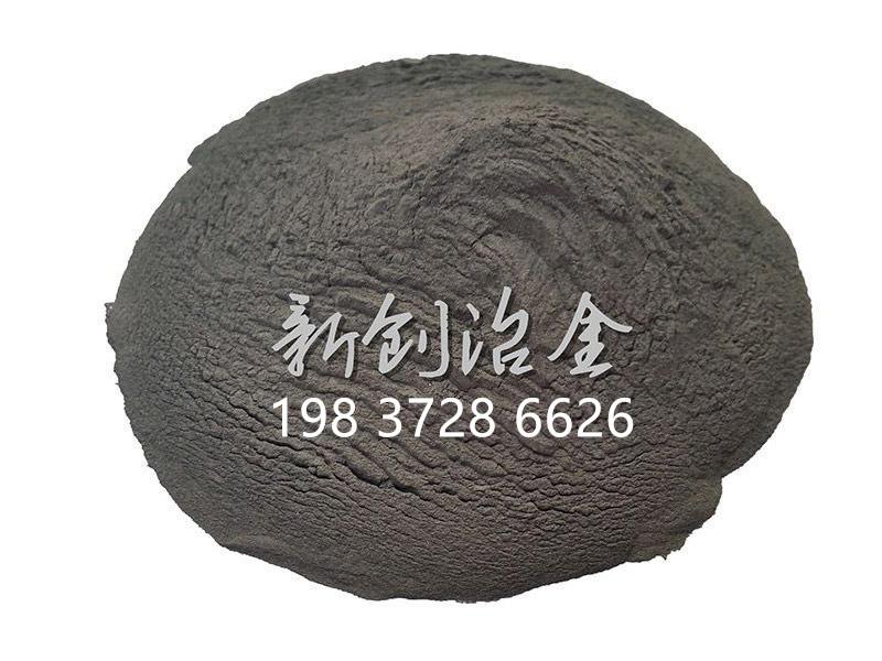 低硅铁粉研磨型 2020全新超值报价