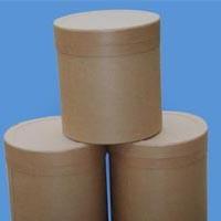 钡锌稳定剂原料生产厂家