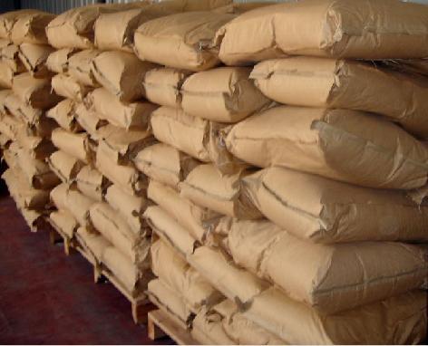 98草酸钡原料生产厂家
