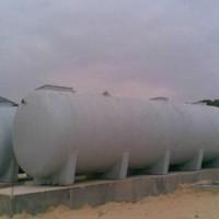 结合客户需求陕西宏瑞远达城镇污水处理设备做好适合您的环保设备