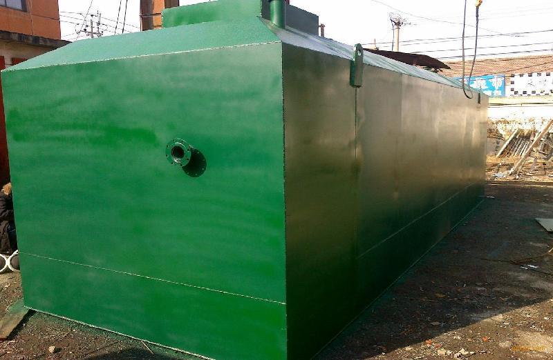 西安宏瑞远达工业污水处理设备把传统品牌做好传承和发展