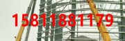 钢结构作业、升降车出租、玻璃安装打胶作业、东莞高空车出租服务