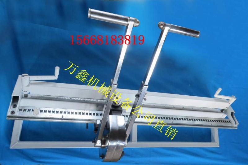 高强度钉扣机KJ1000钉扣机