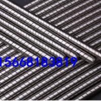 7*1000不锈钢串条抗拉强度大,寿命长