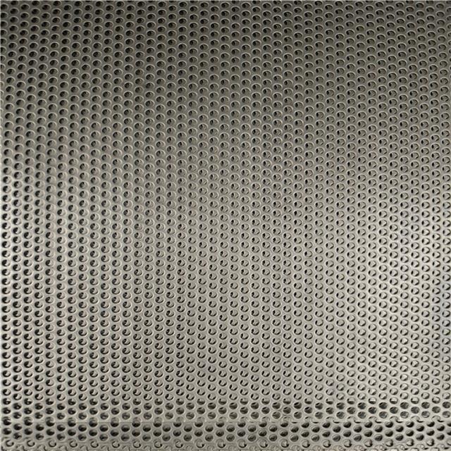 不锈钢洞洞板加工生产