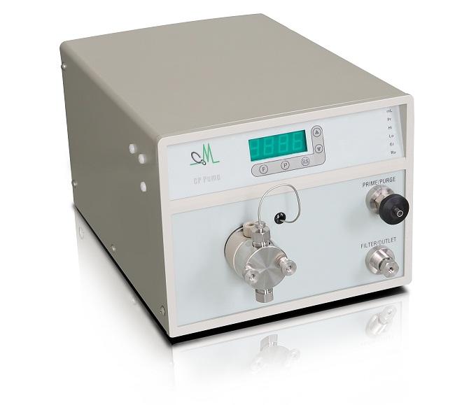 美国康诺CoMetroCP-M恒流泵