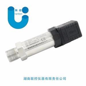 恒压压力变送器,油压传感器