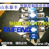 现货供应泰丰YN32-315HGCV均为Dg25