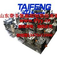 泰丰厂家直销YN32-315HGCV均为Dg25