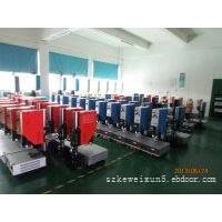 惠州超声波塑胶焊接机、惠州超声波热压机
