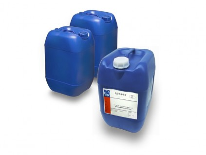 防锈剂环烷酸钡厂家CAS号61789-67-1