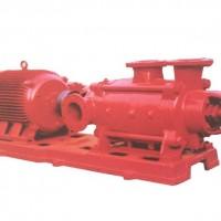 消防泵的供水系统