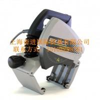EXACT170切管机 重量轻 易于携带